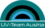 Logo UV-Team-Austria